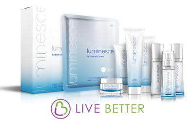 Not Another Skin Care Line…